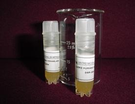 como se trata el acido urico acido urico alto y colesterol alto recetas para bajar el acido urico rapido