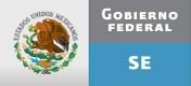 Cenam logo